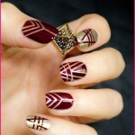Creative Nail Polish Trends for Girls