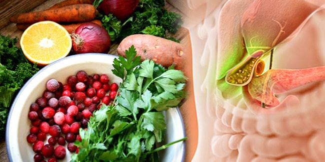 foods to avoid for gallstones ihealth directory - 650×325