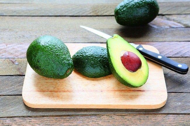 Can Avocado Lower Cholesterol