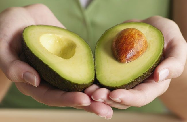 Are Avocados Good for Weight Loss