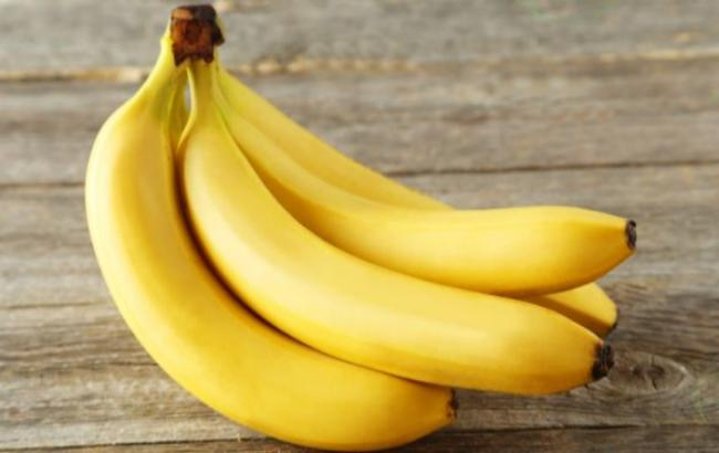 What health benefits do bananas have