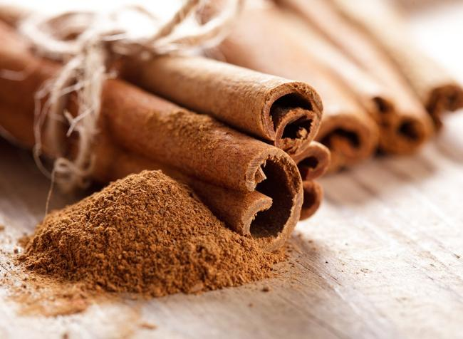 Cinnamon and Honey for Weight Loss Reviews