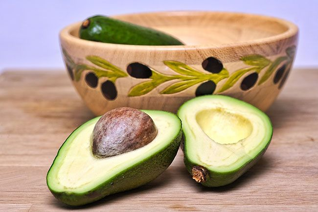 Does Avocado Help You Lose Weight