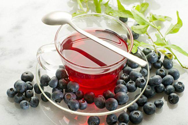 Does Hibiscus Tea Help Lose Weight