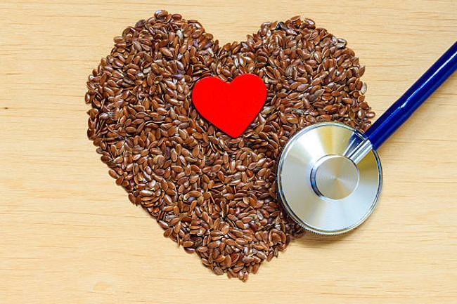 What is Flaxseed Good for Weight Loss