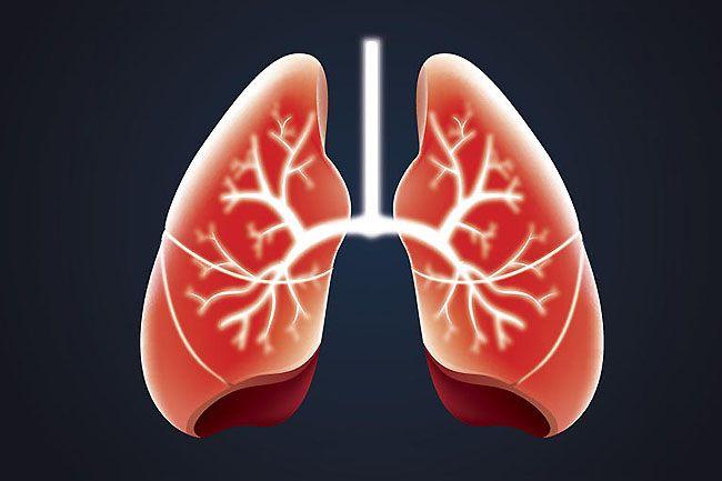 Inhaled Asthma Medications