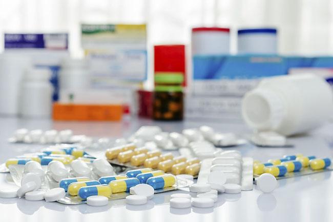 Pediatric Cardiac Medications