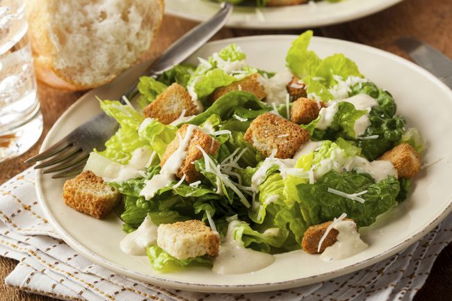 Classic Chicken Salad Recipe Easy