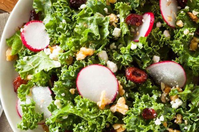 Tuna Salad Diet Weight Loss