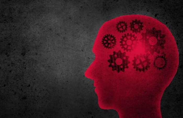 Mental Health Interventions