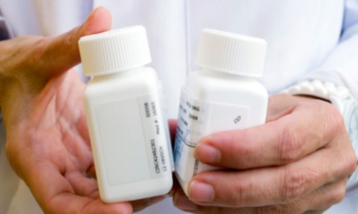 More blood pressure medications recalled over cancer-causing substance