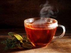 Does green tea help prevent cancer