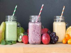 Smoothie Recipes That Are Delicious and so Simple to Make