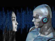 Artificial Intelligence diagnose depression