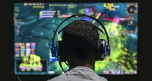 New Gaming Disorder Research