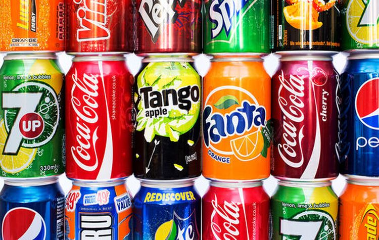 Sugar Sweetened Beverages and Obesity